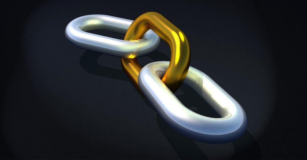 Backlinks är helt enkelt länkar från andra sajter till din sajt.