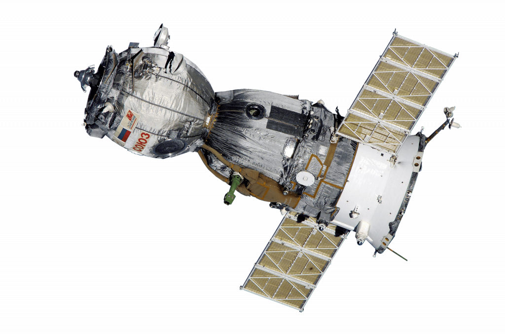 """Satellitsajter är sajter som """"omringar"""" din huvudsajt och stöder den med relevanta starka inlänkar och relevant trafik."""